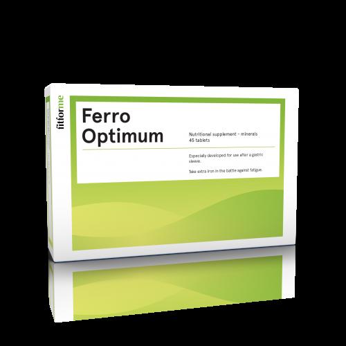 Ferro Optimum