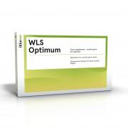 WLS Optimum