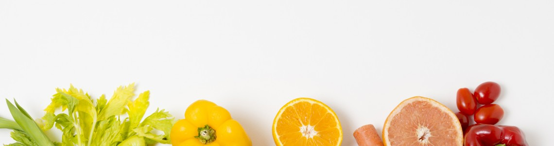 Zakaj dodatni vitamini?